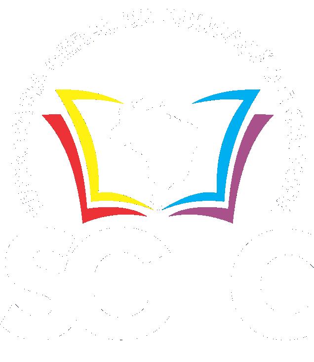 Secretaria Geral de Educação e Cultura